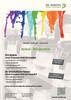 Flyer - Derisol Tinting System