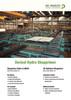Flyer - Derisol Hydro Shopprimer