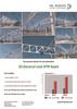 Flyer - 2K-Derocryl Lack DTM Rapid