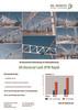 Flyer – 2K-Derocryl Lack DTM Rapid