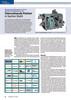 Stahlreport 07_2019 Seiten 26-27